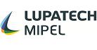 Lupatech Mipel